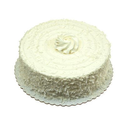 Members Mark 10 Coconut Cake Sams Club