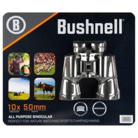 Bushnell 10x50mm All-Purpose Binocular
