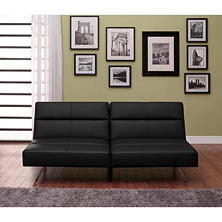 Medium image of studio futon