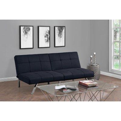 sams club futons Furniture Shop