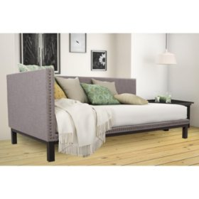 Mid Century Modern Daybed Orted Colors