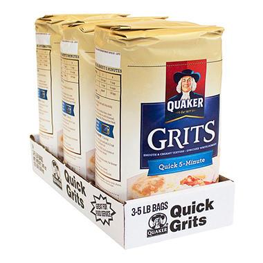 Quaker Oats Instant Grits Recipe Besto Blog