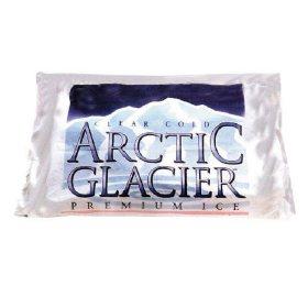 Arctic Glacier Premium Ice (20 lb. bag)