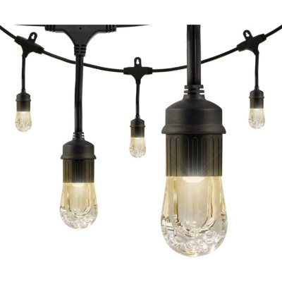 Outdoor Lighting Sam S Club