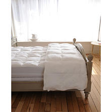 Beyond Down Synthetic Down Comforter