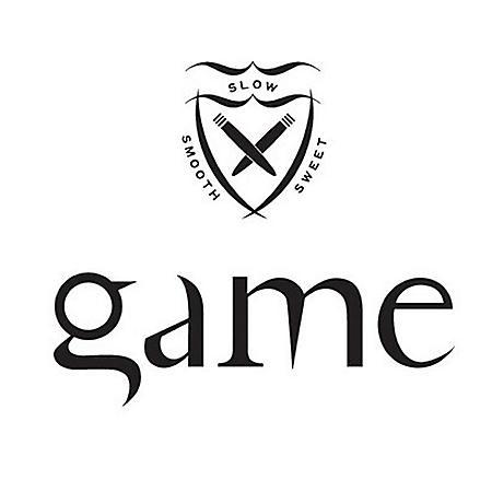 GAME FF .69 DISP SWEDISH MATCH