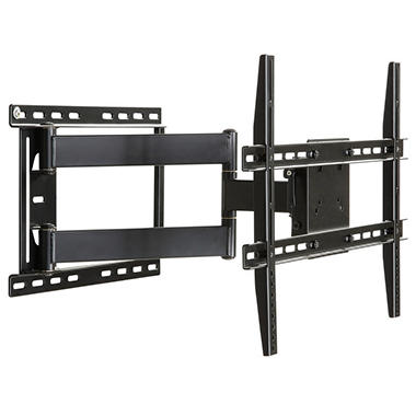 Atlantic Full Motion Mount for 37