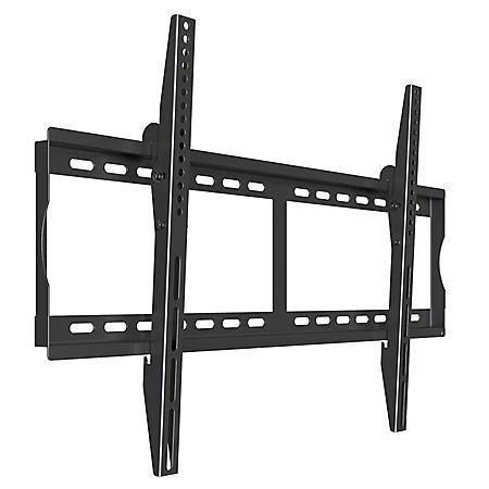 """Atlantic Tilting Mount Kit for 37""""-84"""" TVs"""