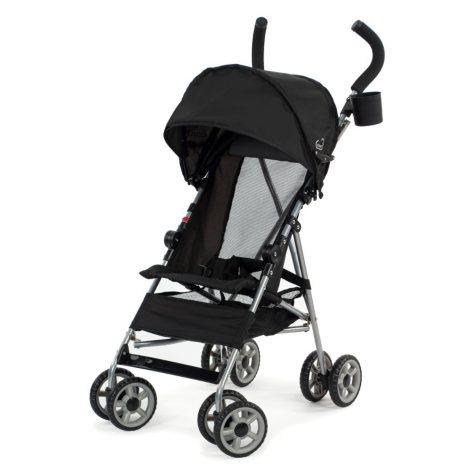 Kolcraft Cloud Umbrella Stroller (Choose Your Color)