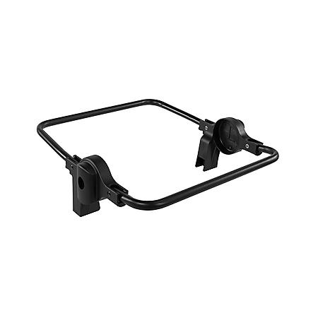 Contours Chicco KeyFit CS Adapter - Tandem