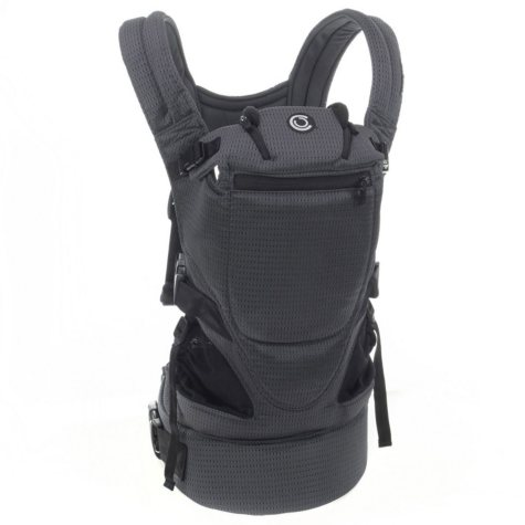 Contours Love 3-in-1 Baby and Child Carrier (Choose Your Color)