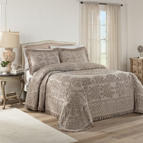 LaMont Home Ravenna Bedspread