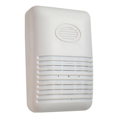 Pet Odor Zapper/Air Ionizer