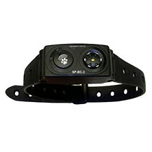 Smarty Pets Ultimate Anti Bark Collar