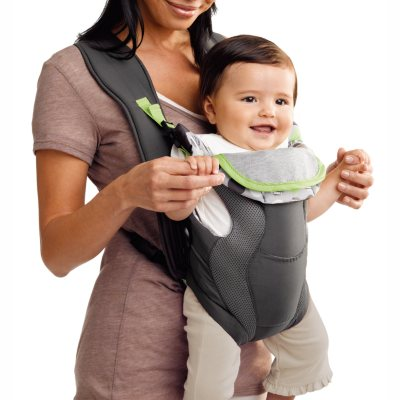 infant carriers  u0026 accessories baby gear  u2013 bundles  u0026 sets   sam u0027s club  rh   samsclub