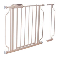 Evenflo Doorway Gate, Easy Walk Thru