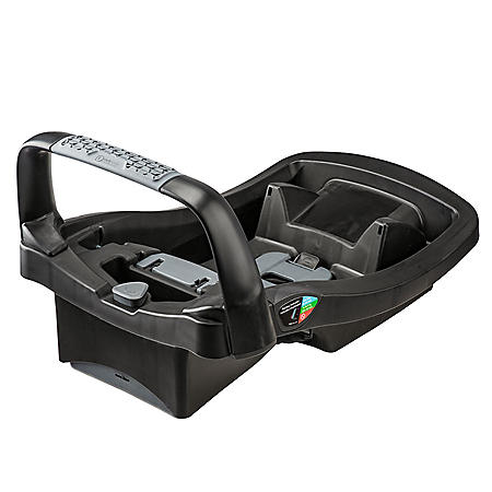 Evenflo SafeMax Infant Car Seat Base