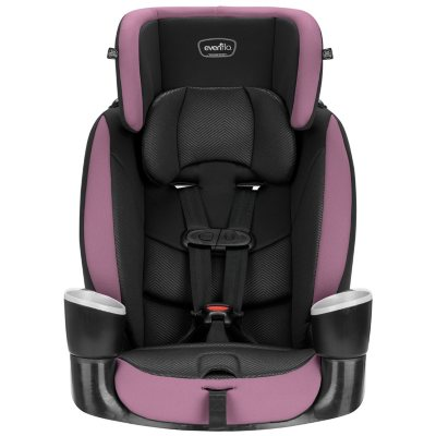 Evenflo Maestro Sport Harness Booster Car Seat (Choose Your Color)  sc 1 st  Samu0027s Club & Car Seats - Find the Best Infant u0026 Baby Car Seat Online or Near You ...