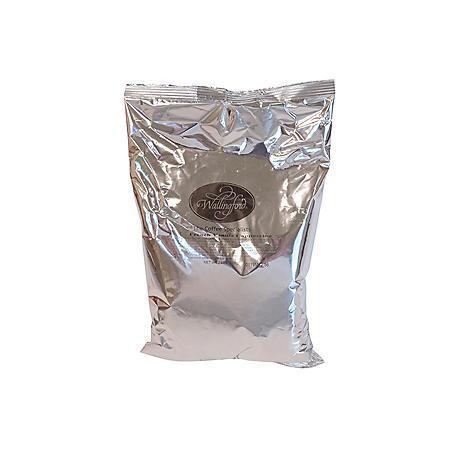 Cappuccino Mix, French Vanilla (2 lb., 6 ct.)