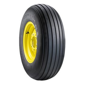 Carlisle Farm Specialist I-1 Implement Tractor Tires (Multiple Sizes)