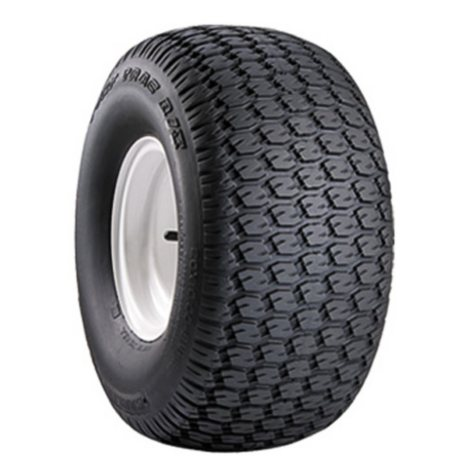 Carlisle Turf Trac R/S Lawn and Garden Tires (Multiple Sizes)