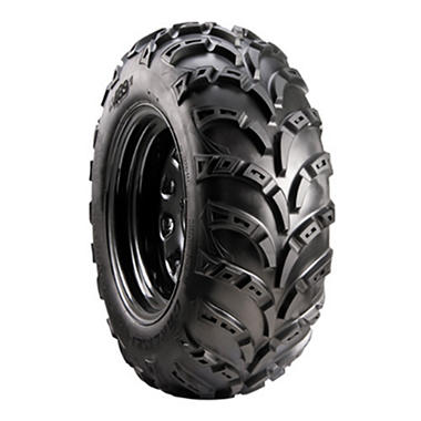 Carlisle AT489 II ATV /UTV tire (Multiple Sizes)
