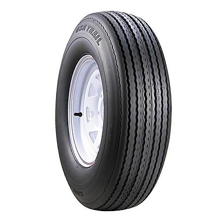 Carlisle USA Trail Trailer Tires (Multiple Sizes)