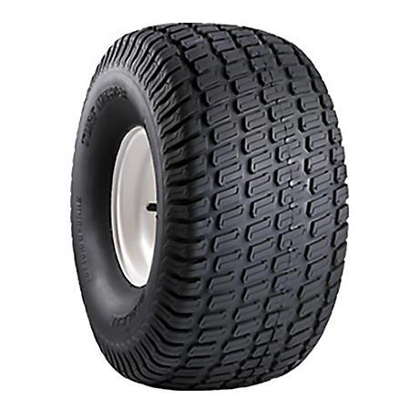 Carlisle Multi-Trac C/S Turf Tires (Multiple Sizes)