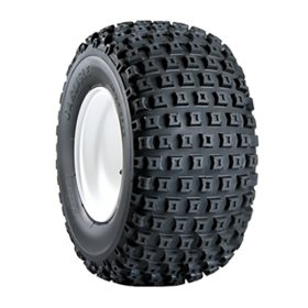 Carlisle Knobby Turf and Sand Tires (Multiple Sizes)