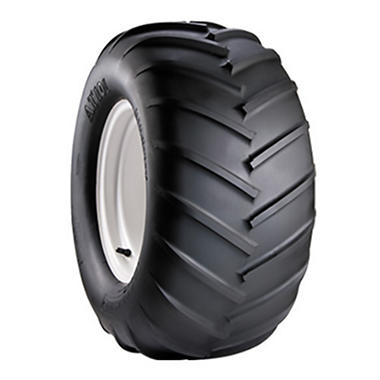 Carlisle AT101 Chevron Tire (Multiple Sizes)
