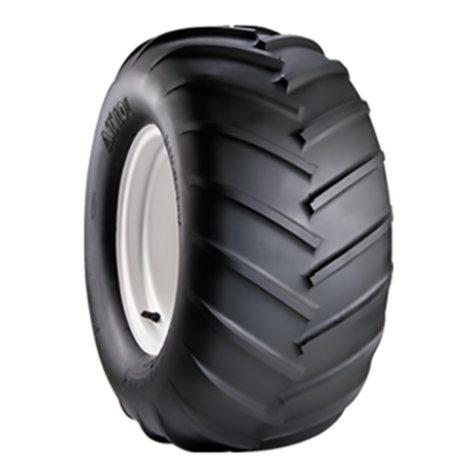 Carlisle AT101 Chevron Tire (Multiple Sizes)