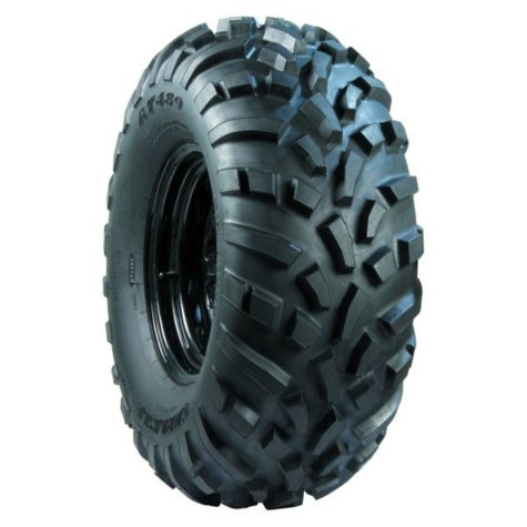 Carlisle AT489 X/L ATV /UTV Tire (Multiple Sizes)