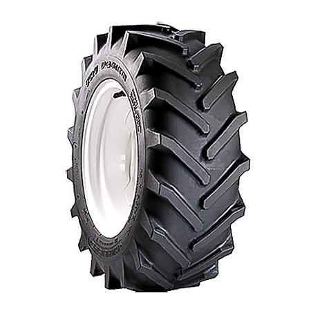 Carlisle Super Lug Utility Tires (Multiple Sizes)