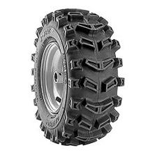 Carlisle Xtrac Utility Tires (Multiple Sizes)