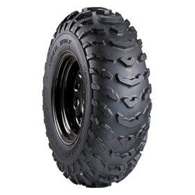 Carlisle Trail Wolf ATV Tires (Multiple Sizes)