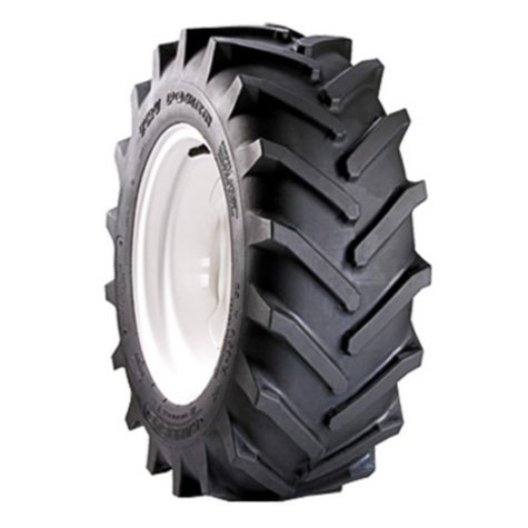 Carlisle Tru Power Utility Tires (Multiple Sizes)