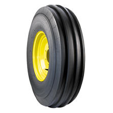 Carlisle Farm Specialist F-2M Tractor Tires (Multiple Sizes)