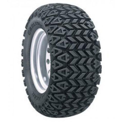 Carlisle All Trail II ATV /UTV Tire (Multiple Sizes)