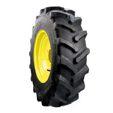 Carlisle Farm Specialist R-1 Tractor Tires (Multiple Sizes)