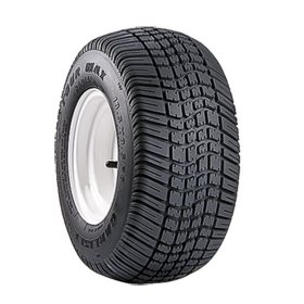 Golf Cart Tires - Sam's Club Golf Cart Tire Changing on changing riding mower tires, changing travel trailer tires, changing motorcycle tires, changing industrial tires, changing scooter tires, changing car tires, changing bus tires, changing forklift tires, changing atv tires,