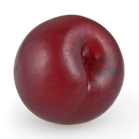 Plums - 3.5 lbs.