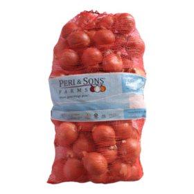 Yellow Onions (50 lb ) - Sam's Club