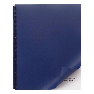 Binders & Sheet Protectors - Sam\'s Club