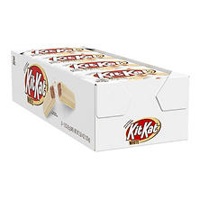 Kit Kat White (1.5 oz., 24 ct.)