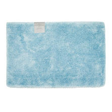 "Hotel Luxury Reserve Collection Bath Rug 24"" x 36"""