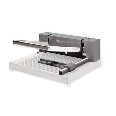 GBC® ClassicCut cl800pro Heavy-Duty Paper Trimmer