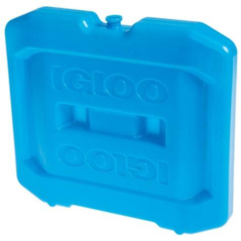 Xtra Large Ice Block