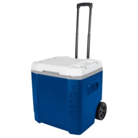 Igloo Transformer 60 Qt .Cooler