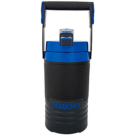 Igloo 80 oz. Sport Jug (Assorted Colors)