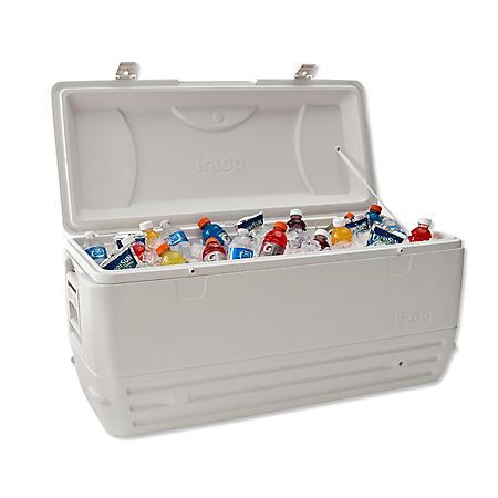 Igloo® MaxCold Cooler